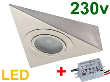 Prix du opez8670t sur la boutique electronique fcosinus Installation luminaire sous meuble haut cuisine