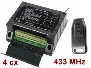 Eclairage exterieur telecommande legrand 28 images for Eclairage exterieur avec commande a distance